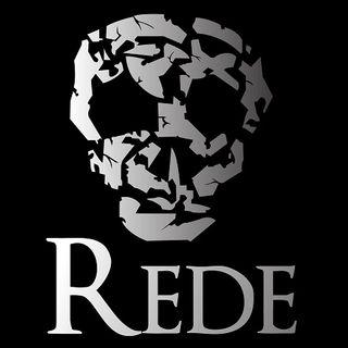 REDE (Relatos Desclasificados)