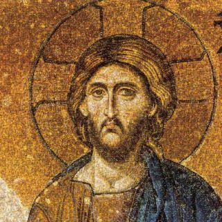 El Catecismo Romano