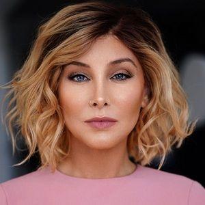 Ep026: Billie Lee - Bravo TV Vanderpump Rules & Transgender Activist