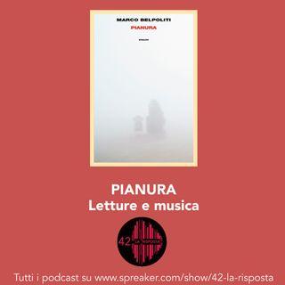 Stagione 7_Ep. 16: Pianura: letture e musica