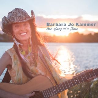 Barbara Jo Kammer Interview