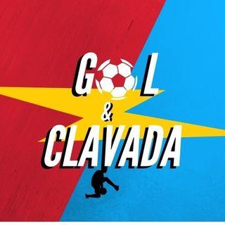 El show de Gol Y Clavada
