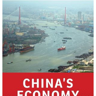 A Look at the Chinese Economy