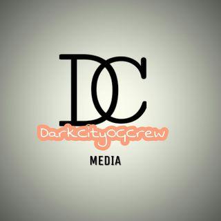 Dark City O.G Crew_-_ Instrumentals