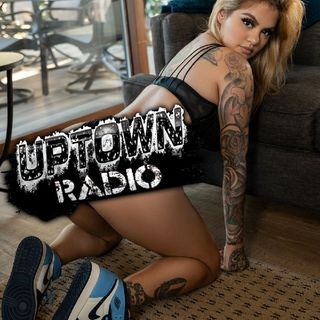 The Hottest Most Downloaded Music Show On The Innanet! Click In For 5 Hours Of Heat!!