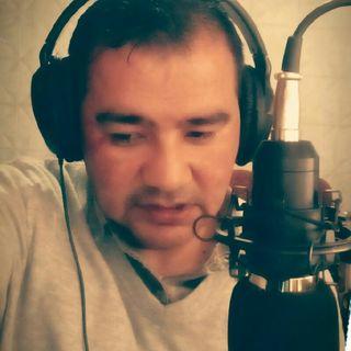 AVANCE INFORMATIVO. DEL VALLE RADIO JUJUY. CON LAS NOTICIAS DE LA HORA DESDE JUJUY, ARGENTINA.-