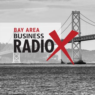 Bay Area Business Radio