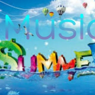 Summer music, 23/09/2020