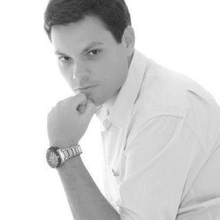 Entrevista Concedida pelo Dr. Alexandre Camargo Maia ao Programa Você é um Empreendor da Ícone TV