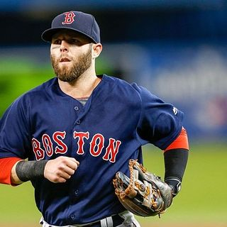 ARD: Dustin Pedroia manager jugador?