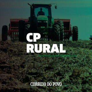 CP Rural