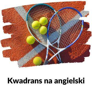 KNA: Lekcja 165 (tenis)