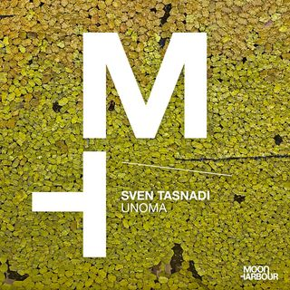 Sven Tasnadi - Unoma