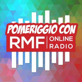 Pomeriggio con Radio Music Free