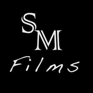 SM Films
