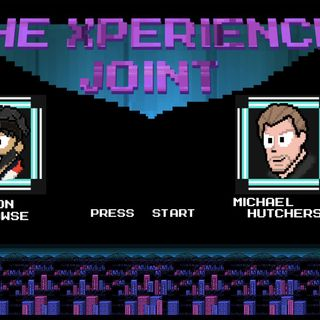 The Xperience Joint Pilot Episode