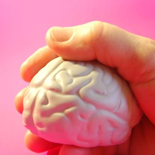 12- Intelligenza Emotiva Relazionale