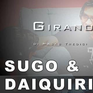 Girano Voci 05x01 Sugo e Daiquiri