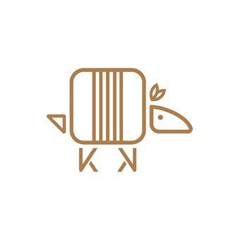 Sekkei Sustainable Design
