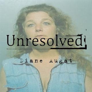 Diane Augat