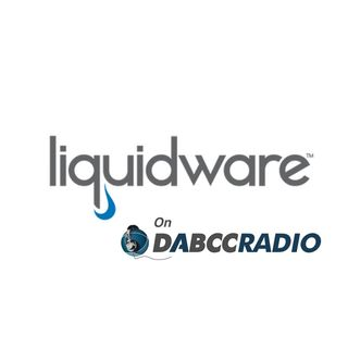 Liquidware: App Layering and UEM Podcast - Episode 285