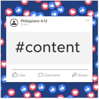 #content - Joel Moret