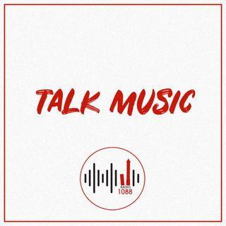 TALK MUSIC