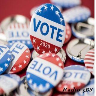 Speciale Elezioni USA 2020