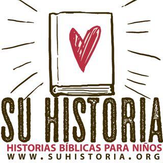 SU HISTORIA - La verdadera Humildad