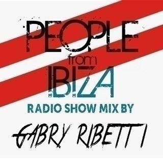 Gabry_Ribetti_People_From_Ibiza_082
