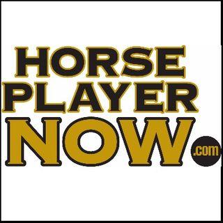 HorsePlayerNOW.com