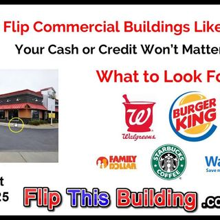 Wholesale Flip Commercial Buildings Like Wholesaling Houses Step by Step FlipThisBuilding.com