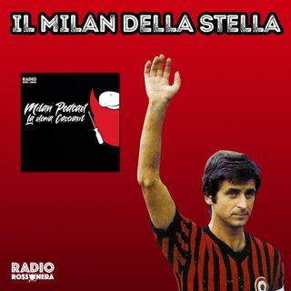 Il Milan della Stella (1978-79)