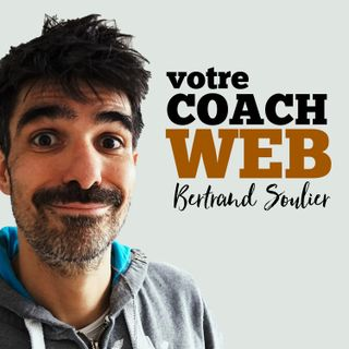 444. Rencontre avec Matthieu Stefani du podcast Génération Do It Yourself #GDIY