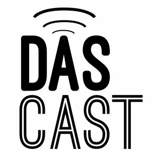 dascast ep 1 death awareness_ draft FINAL