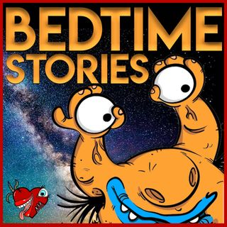 Gnoles Attack - Bedtime Stories (Ep.2)