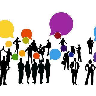 Bonus: Usare il PASSAPAROLA per far crescere il proprio business