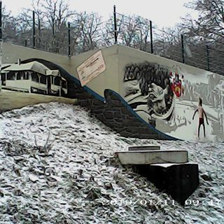 Dam Dubi Dam