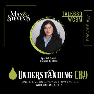 The Misinformation About CBD in the Medical Field – Episode 37