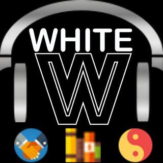 White Cast