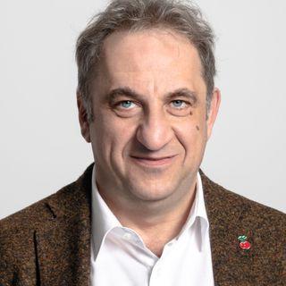 """IL PROTAGONISTA - Gian Musolino (Selligent): """"Ecco cosa serve per fare bene marketing automation"""""""