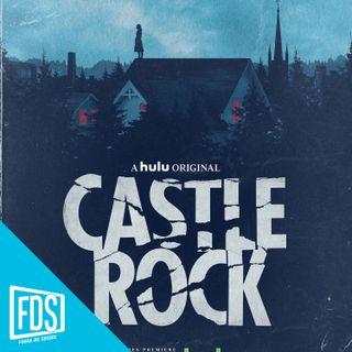FDS Review: 'Castle Rock'(ep.58)
