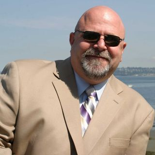 RR 254: Rod Stephens from The Stephens Law Firm