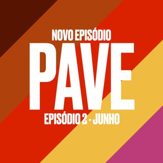 PAVE 02 - Junho: Little Fires Everywhere, I know this much is true, Da 5 blood, The last of Us part 2 e +