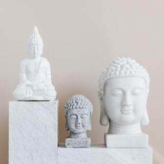 Relajación, sonidos tibetanos.