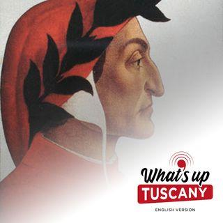 Dante's eternal Tuscany - Ep. 27