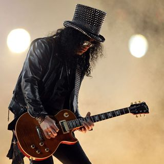 Classic Rock Report July 23