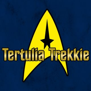 Tertulia Trekkie - Star Trek: TNG The Movies