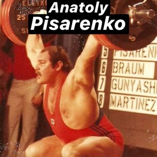 Pisarenko & Nicu Vlad | Sinclair Countdown | Ep.19 (8-7)