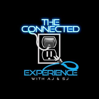 The Connected Experience - Questions F / J Johnson